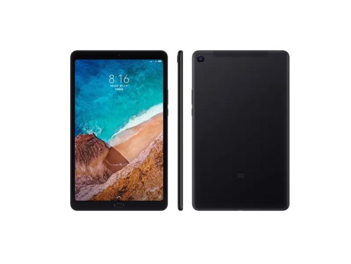 Xiaomi Mi Pad 5 Has Three Models: All Standard Qualcomm Processors