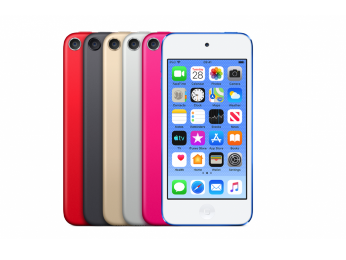 Apple could release an iPod Touch in 2021 – here's what we'd like to see