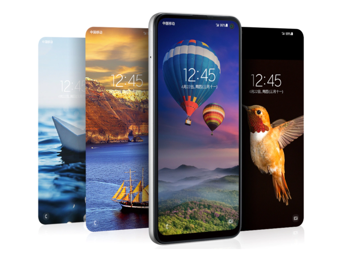 Samsung Galaxy F52 launched with a Snapdragon 750G SoC, 8 GB of RAM and a 120 Hz display