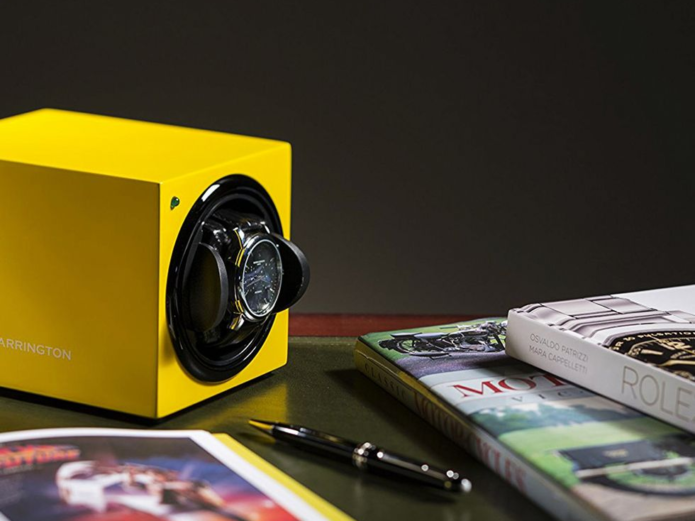 No, You Don't Actually Need a Watch Winder — Here's Why