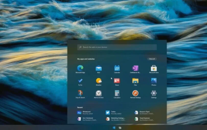 Microsoft is finally expunging Adobe Flash from Windows 10