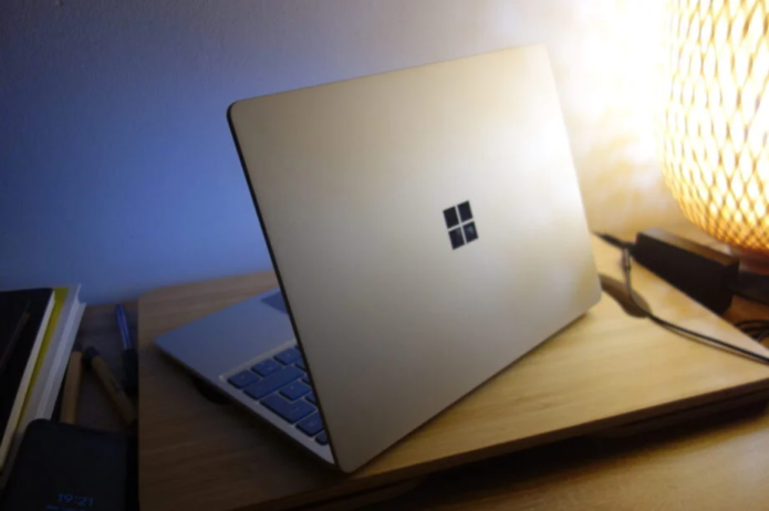 Will there be a Windows 11? Nadella's next-gen hint sparks excitement