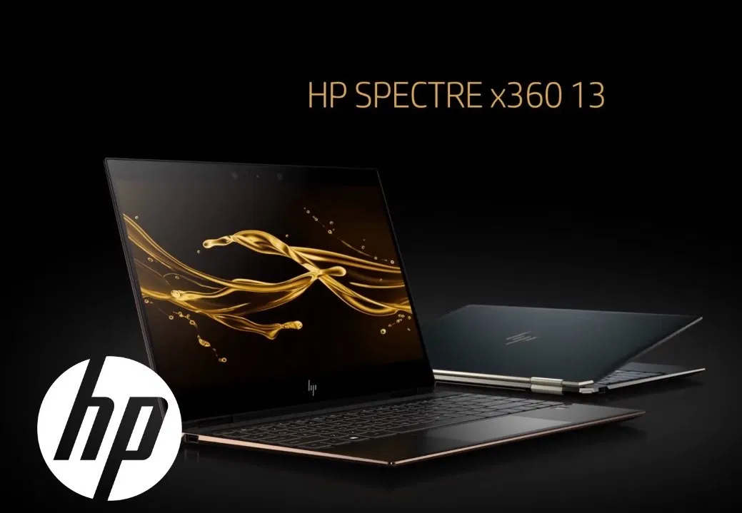 Top 5 reasons so BUY or NOT to buy the HP Spectre X360 13 (13-aw2000)