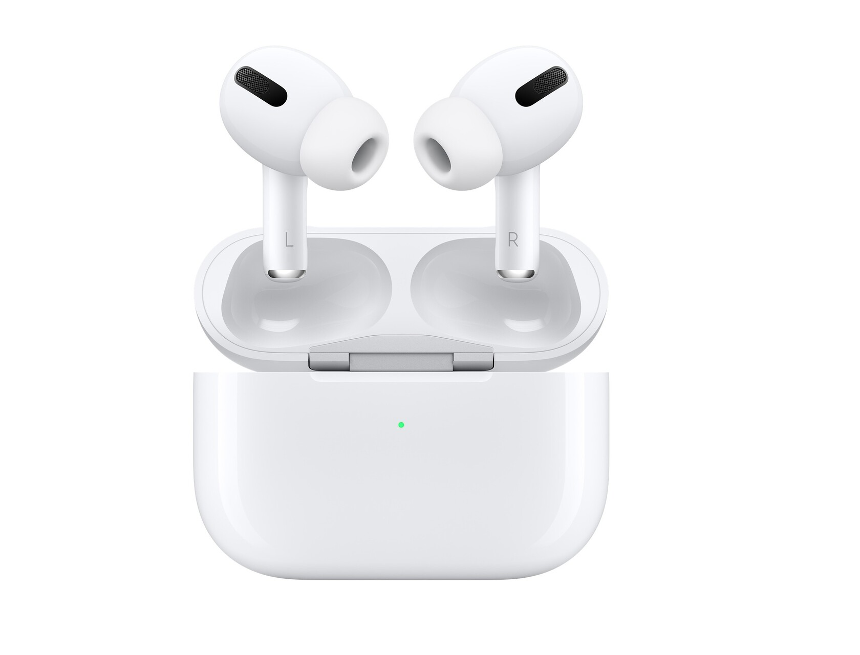 The next AirPods Pro might ditch the classic stemmed design: new leak