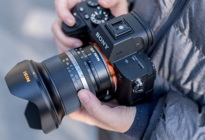 NiSi 15mm f4 Review (with NiSi 15mm f4 vs Laowa 15mm f2)