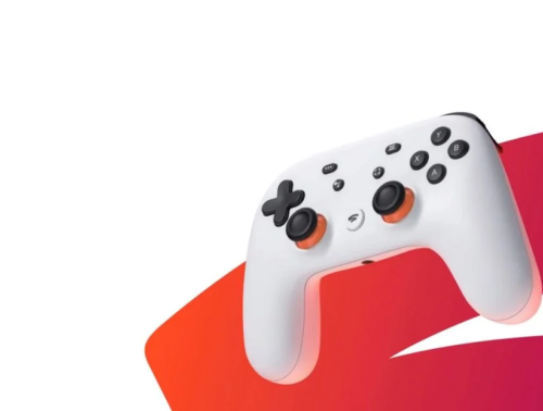 Is Google Stadia dead? Not yet, but it feels inevitable