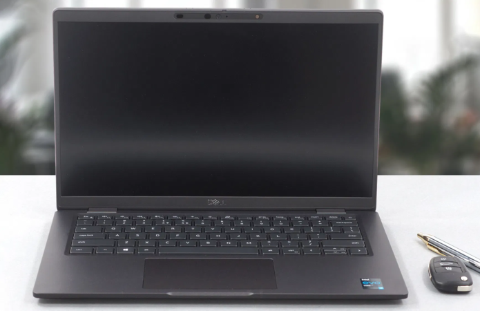 Dell Latitude 14 7420 review – one of the best devices Dell has made this year