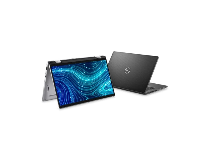 Top 5 reasons to BUY or NOT to buy the Dell Latitude 14 7420