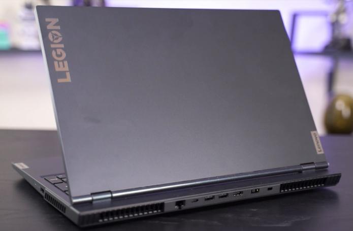 Lenovo Legion 5, 5 Pro, 7 w/ AMD Ryzen 5000 H series: specs, price in the Philippines