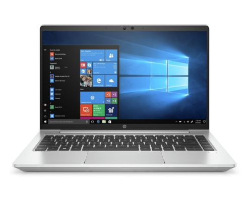 HP ProBook 440 G8 review: Robust office laptop with a Tiger Lake CPU