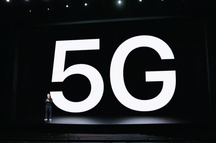 iPhone 2023 could bring huge 5G change and deal Qualcomm a huge blow