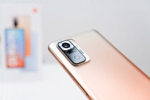 Redmi Note 10 Pro Vs Redmi Note 9 Pro Comparison, What Specific Upgrades Have Been Made?