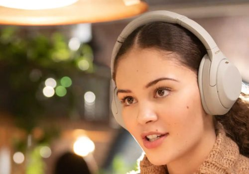 Sony WH-1000XM4 review: The best noise-cancelling headphones