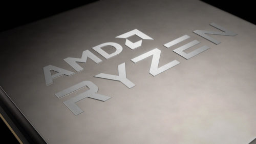 Ryzen 5000: Everything you should know