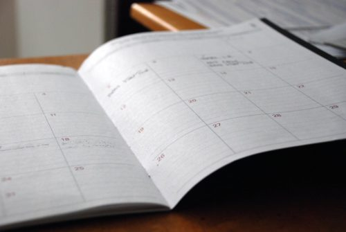 Best Instagram Scheduling Apps for 2021 and Beyond