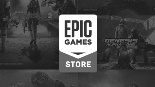 Epic vs Apple court battle reveals the true price of free PC games
