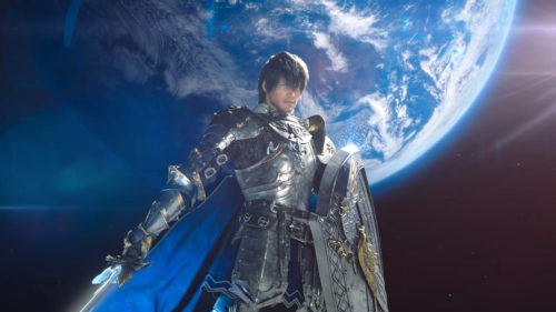 Final Fantasy 14 Endwalker release date, classes, latest news and more