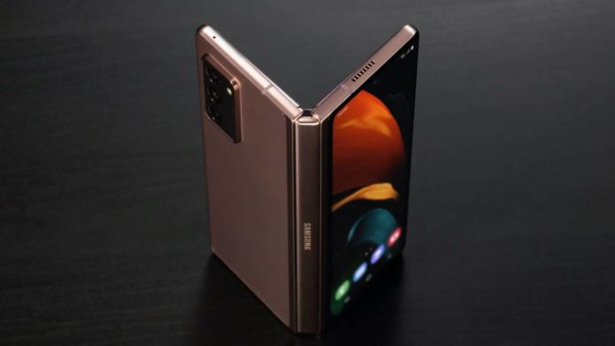 Year of foldable phones: Best ones to show up in 2021