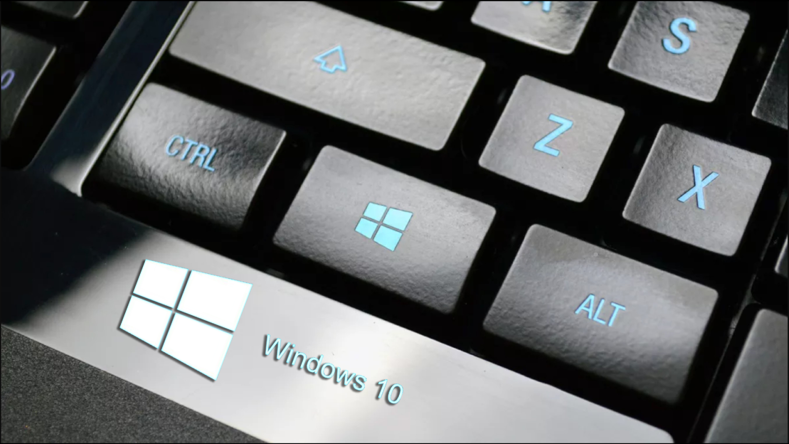 Windows 10 could get biggest update ever: Here is what to expect