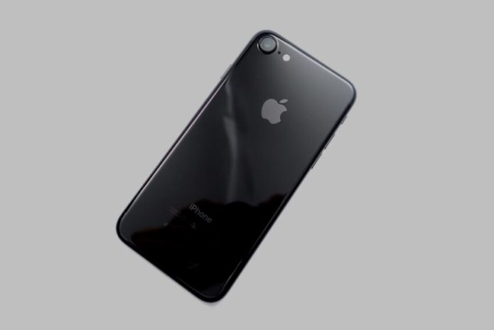 7 Things to Know About the iPhone 7 iOS 14.6 Update