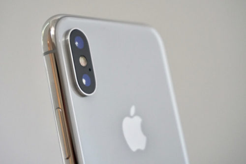 7 Things to Know About the iPhone X iOS 14.6 Update
