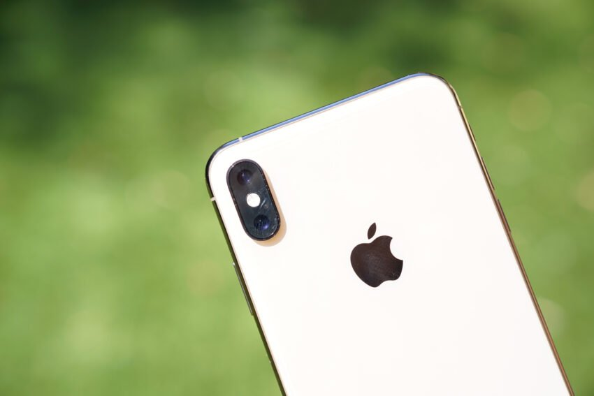 7 Things to Know About the iPhone XS iOS 14.6 Update