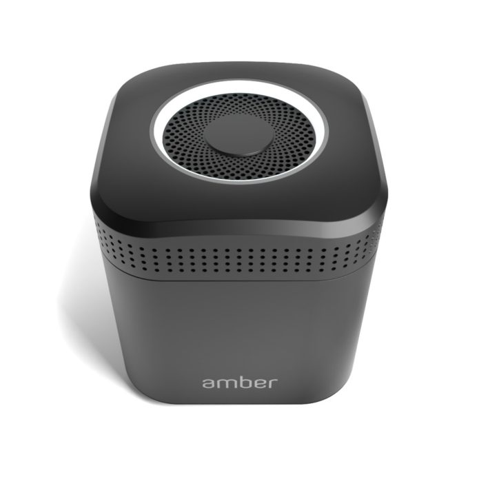 Amber Plus Review