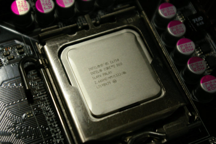 Does using Nvidia's DLSS require a better CPU?   Ask an expert