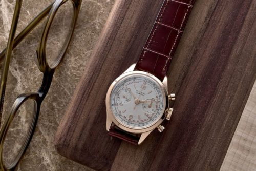 What You Should Know About Invicta Watches