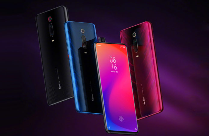 The Mi 9T is now receiving the Android 11 update globally but MIUI 12.5 remains elusive