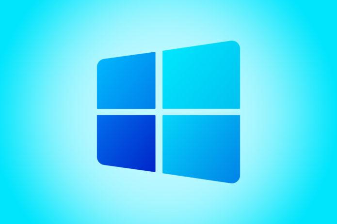 Microsoft kills Windows 10X