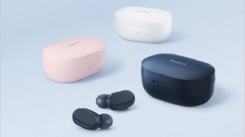 Redmi AirDots 3 Pro could launch as POCO Pop Buds and Redmi Buds 3 Pro in other markets