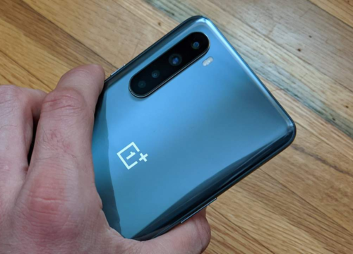 OnePlus Nord 2 might be a Realme phone in all but name