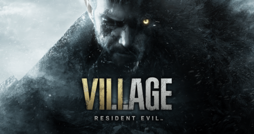 Resident Evil Village proves the series is correctly headed into the unknown