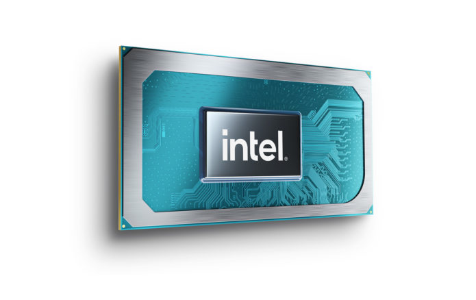 11th-gen 'Tiger Lake H' performance deep-dive: Intel gets back in the game
