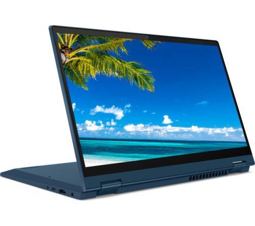 Lenovo IdeaPad Flex 5 14 review
