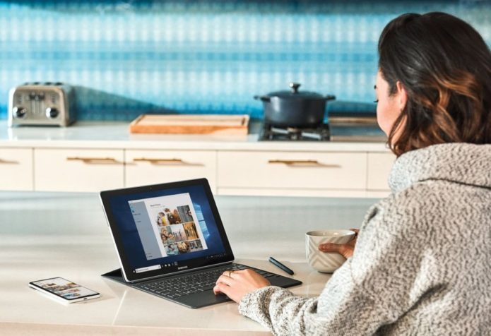 How to get the Windows 10 May 2021 Update right now