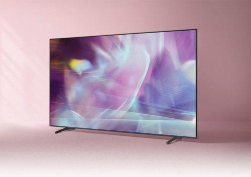 Samsung Q60A series review