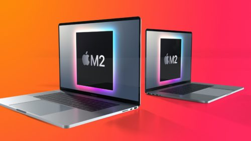 14-inch MacBook Pro and 16-inch MacBook Pro with mini-LED tipped for September launch