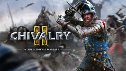 Chivalry 2: Tips and tricks for Arena Mode