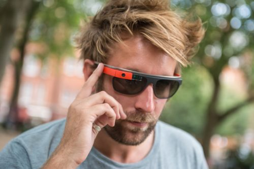AR smartglasses in 2021: the devices, apps and new tech coming