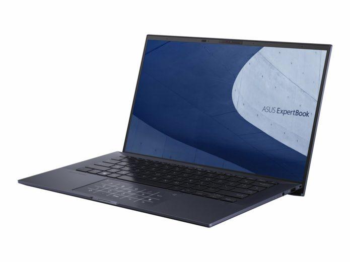 Asus ExpertBook B9450CEA
