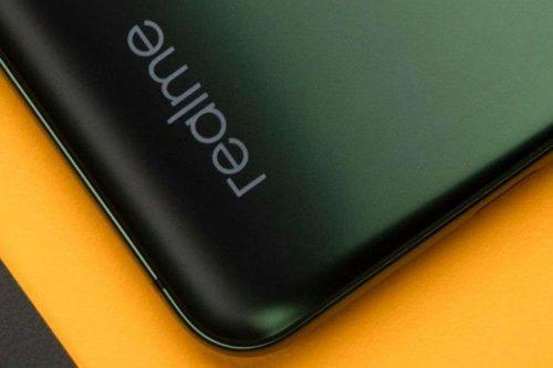 realme 8 5G vs POCO M3 Pro 5G vs Xiaomi Redmi Note 10 5G: Which one is for you