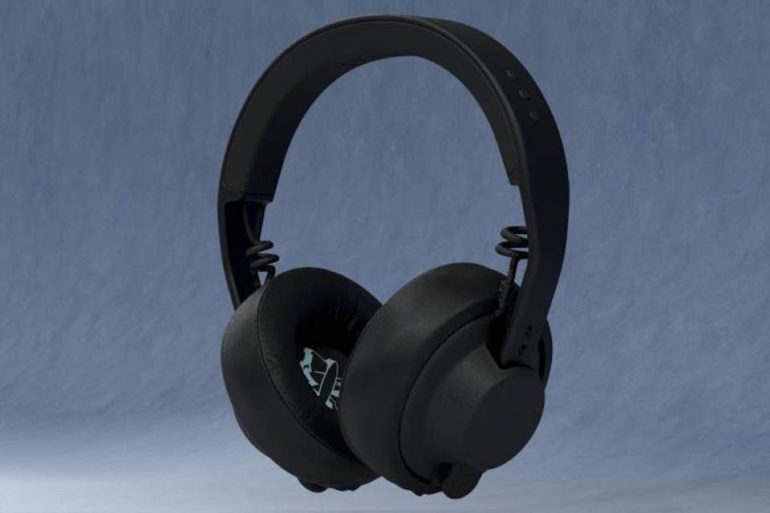AIAIAI TMA-2 Ninja Tune Edition