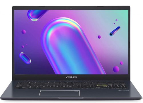 Asus L510MA-DS04 Review