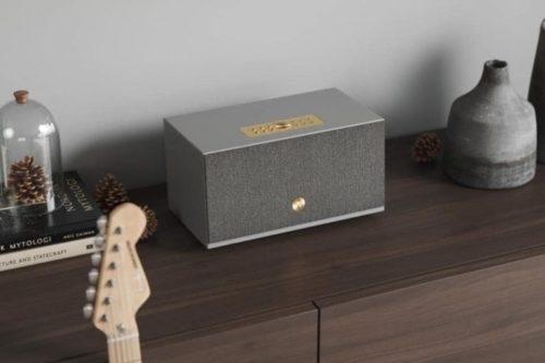Sonos Move vs Audio Pro Addon C10 MkII: which is better?