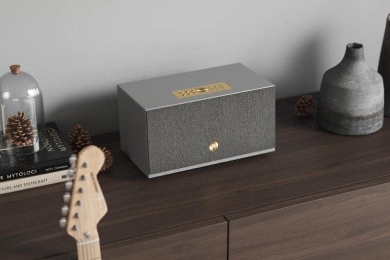 Audio Pro Addon C10 MkII