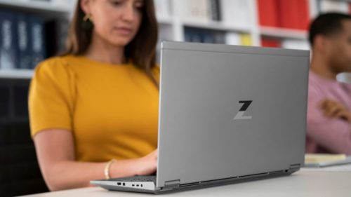 Top 5 reasons to BUY or NOT to buy the HP ZBook Fury 15 G7
