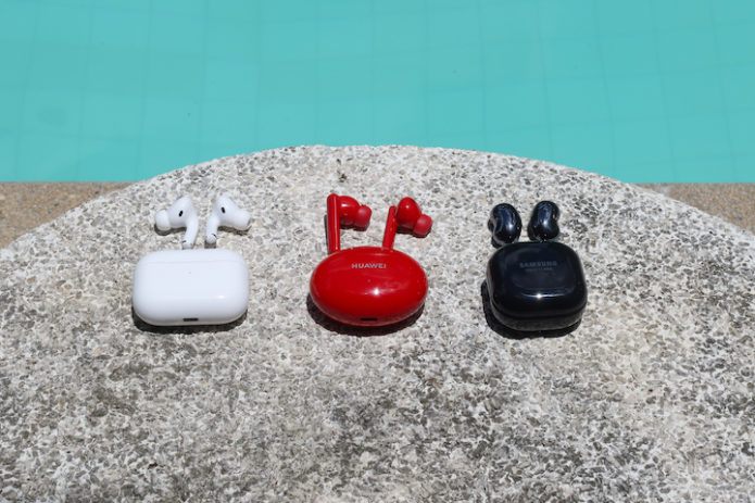 Huawei-FreeBuds-4i-vs-Samsung-Galaxy-Buds-Live-vs-Apple-Airpods-Pro