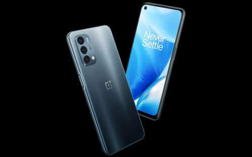 OnePlus Nord N200 5G launches as the cheapest 5G phone yet in the US